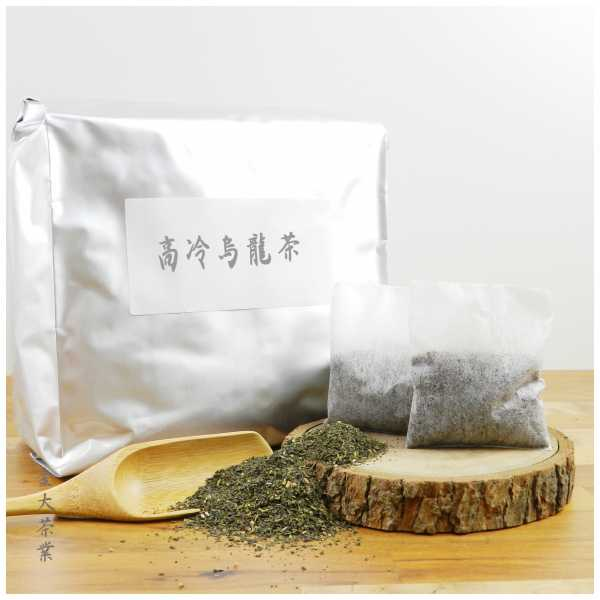 alishan, oolong, taiwan, tea supplier, wholesale