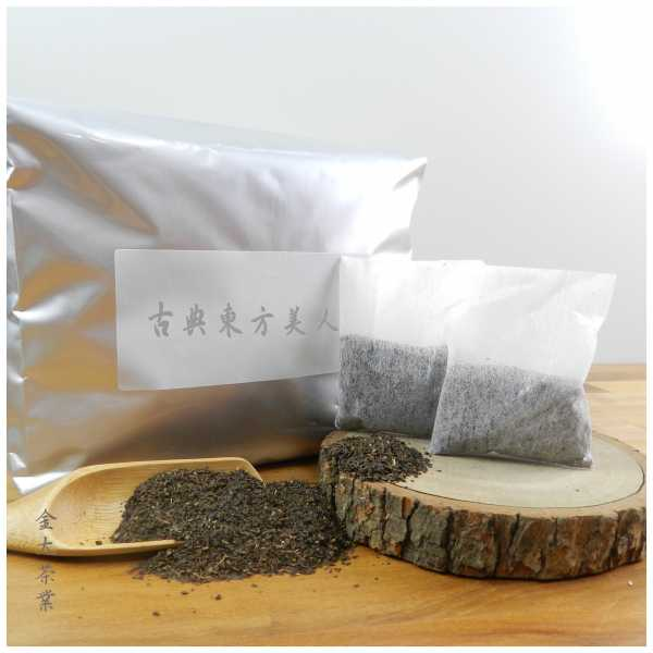 Oriental Beauty, taiwan, tea wholesale