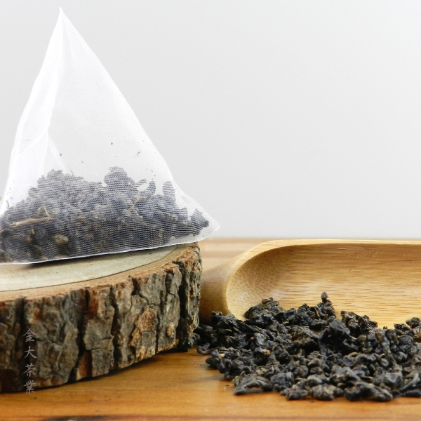taiwan black tea, tea wholesale, tea trade
